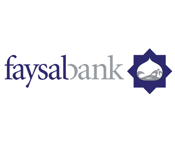 IMG593Faysal-Bank-logo-png-download